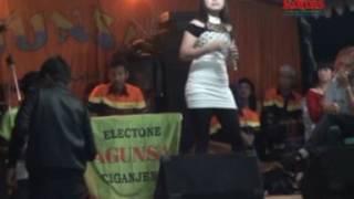 Download Lagu PONGDUT AGUNSA MERJAN ~ MASA LALU mp3