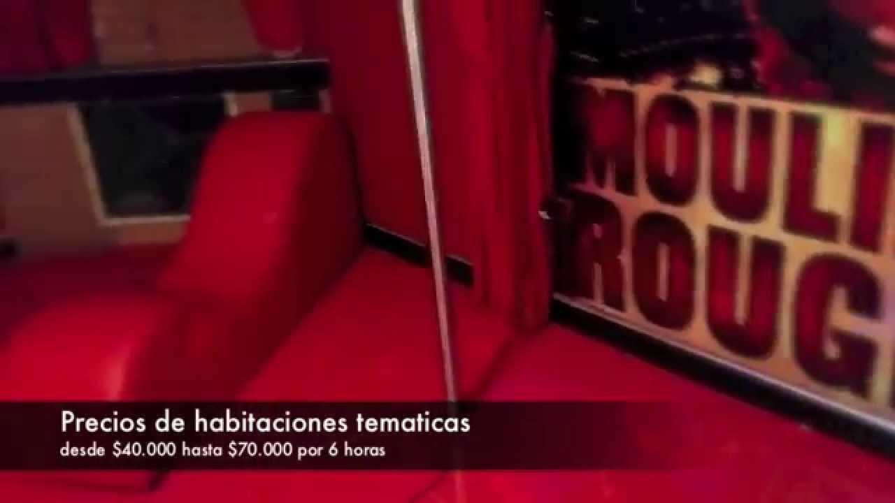 Aguilera kim mya pink lady marmalade porn music remix - 1 part 5