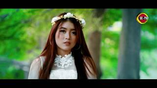 Vina Arvina - Aku Isih Sayang