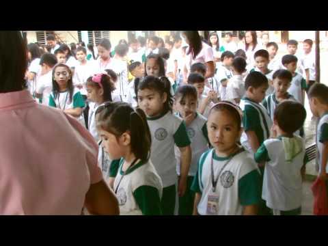 Saint Martin Academy, Dumalag-Capiz