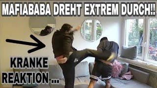 BABAS BANKKARTE KOMPLETT AUSGEGEBEN PRANK!!!! PRANK AN VATER!!! |BROTHERTV