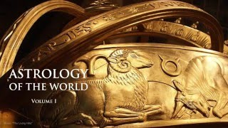 Download Astrology Across the World - Vol I (Ver2 1080) MP3 song and Music Video
