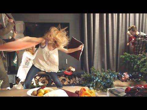Pianoбой - Якщо хочеш Новий рiк (20 декабря 2019)