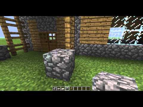 Minecraft: Interior Design - Make Your House Look Good!