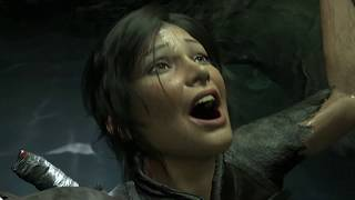 Shadow of the Tomb Raider   Deep Playthrough 30 4k HDR Ray Tracing Max gfx 100% Gameplay Walkthrough