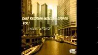 THULANE DA PRODUCER - Shannon (Saxed Up Laid Back Mix)