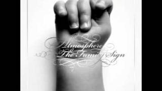 Atmosphere - The Last To Say (Instrumental)