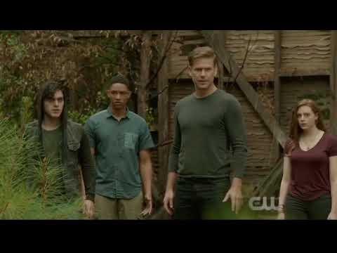 Download Legacies Season 1 Episode 2 (Part 7) 1x2 || Hope Mikaelson