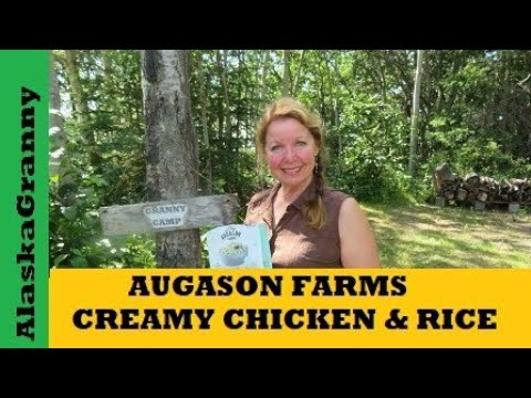 augason-farms-review-creamy-chicken-rice-pantry-pouch-meal-entree-long-term-food-storage-emergency