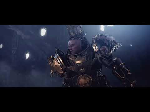 Warhammer 40,000: Inquisitor - объявлено новое дополнение Prophecy