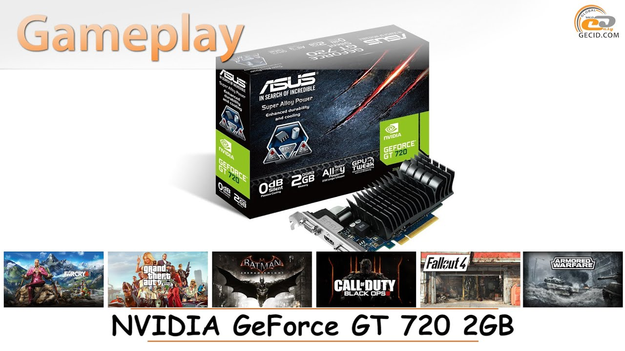 ASUS GT640-1GD3-L NVIDIA GRAPHICS DRIVER UPDATE