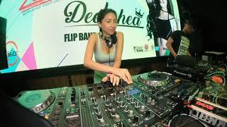Download lagu DJ DANGDUT INDONESIA REMIX FULL BASS TERBARU MP3