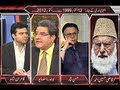 Dunya News-On The Front With Kamran Shahid-12-10-2012