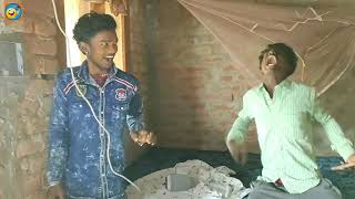 Very Funny_Stupid Boys_Top New Funny Comedy Videos 2020_Try To Not Laugh_Episode113_By Poor Youtuber
