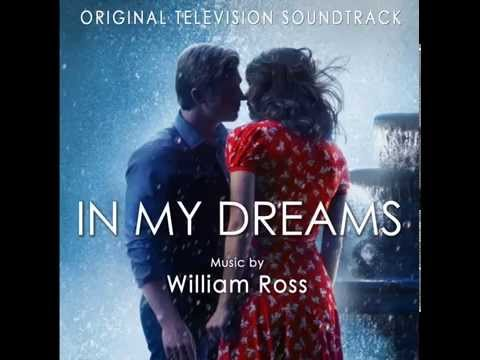 In My Dreams - This is Real (Excerpt 1) - William Ross
