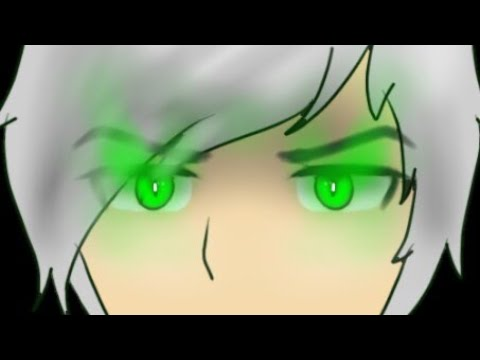 Too Late [COLORED ANIMATIC] //When Angels Fall Ep. 8\\ 5k Subs Special! ~For Aphmau~