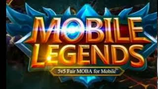 New Mobile Legend Ringtone On Phone Double Kill