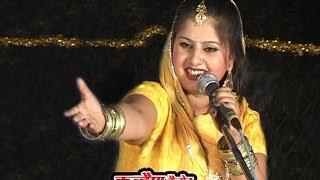Tamam Zakham Hai Sher- Baby Chandni Qawwala Kolkata