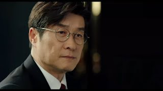 「ザ・バンカー」予告映像3…