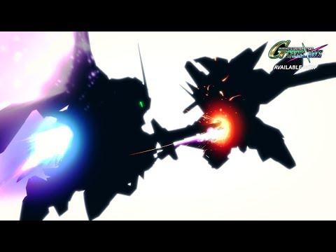 sd gundam g generation cross rays review, SD Gundam G Generation Cross Rays Review – Gundams Everywhere, Gadget Pilipinas, Gadget Pilipinas