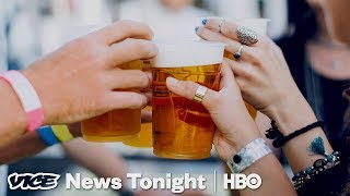 vr-could-help-cure-denmark-s-teen-drinking-problem-hbo