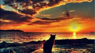 Kenneth Bager feat. Nikolaj Grandjean - Love Won