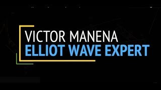 Elliott Wave Forex and Crypto Currency Market Analysis Week 9-13 July 2018