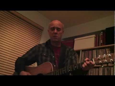 Freedy Johnston -