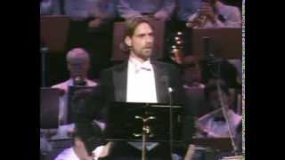 "Jeremy Irons Sings ""I"