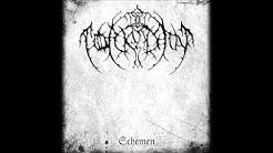 Todtgelichter - Schemen (Full Album)