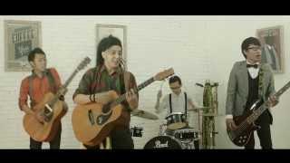 Erwin Saz - Mana Kopinya (Official Video) feat. Nissan Fortz & Eddi Brokoli