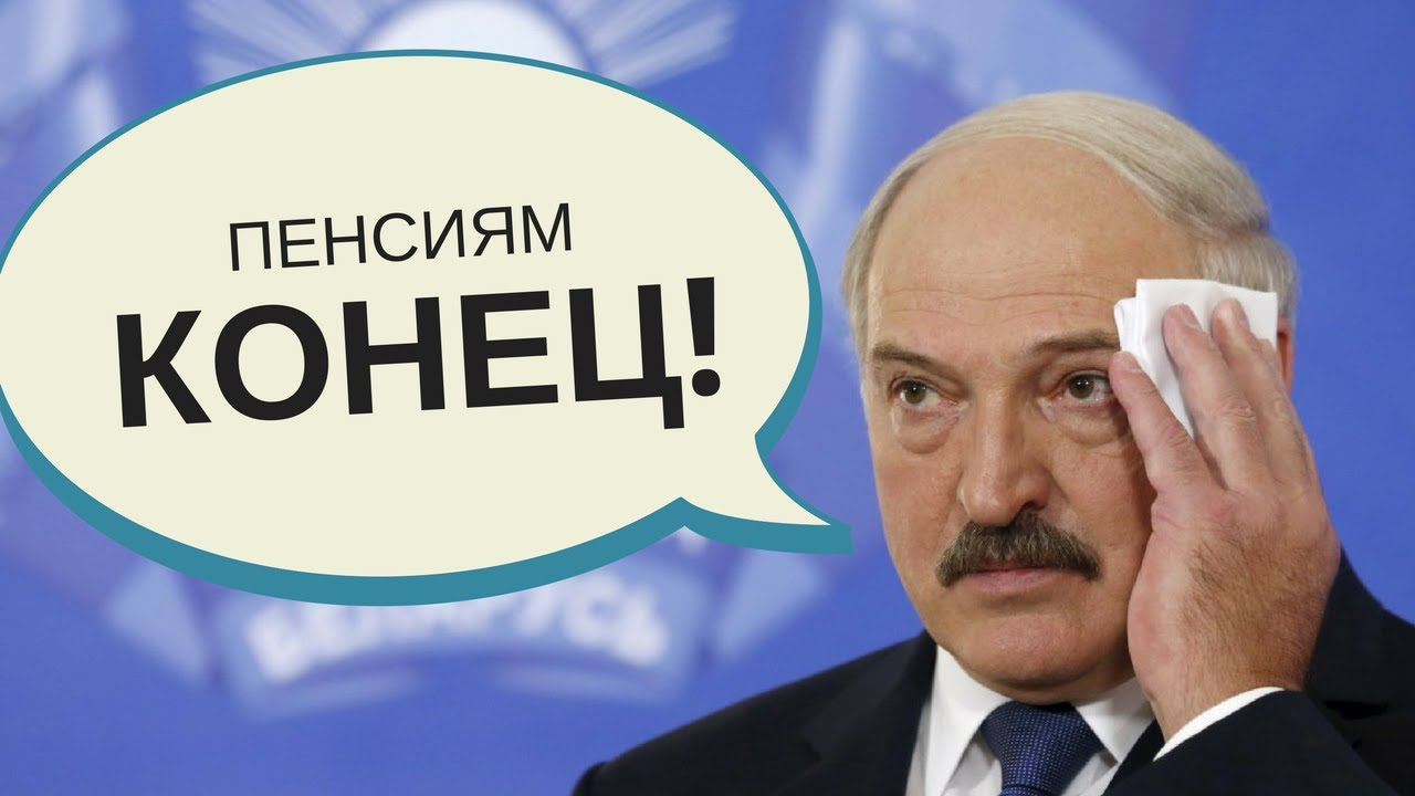 Ато на востоке украины видео последние новости