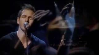 Saviour King-Hillsong-Acoustic.Live.wmv