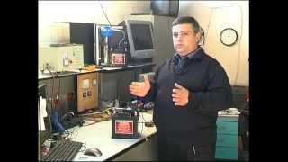 Водородна клетка на Генератор на газ на Браун HC12/24V Pro HHO