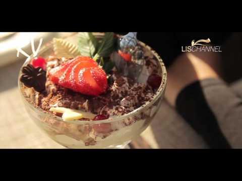 Ресторан итальянской кухни Rendez vous di Valuevo
