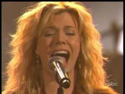 The Band Perry - If I Die Young - 2011 American Music Awards