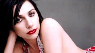 """PJ Harvey """"A Place Called Home"""""""