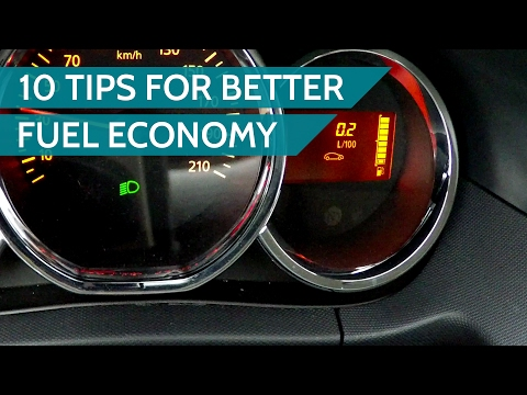 10 tips that will improve your car