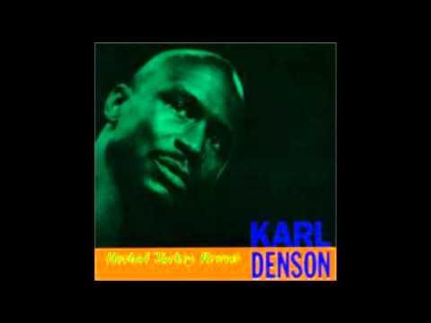Karl Denson Shuff Mountain
