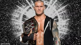 """Download Video WWE: """"Voices"""" (Randy Orton Theme Song 2017) MP3 3GP MP4"""