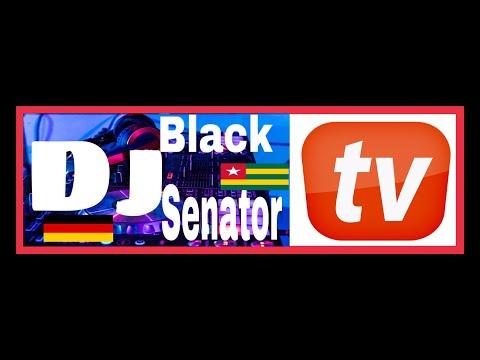 #Party musique mix Lome Togo top MIX Chansons d'hier et d'aujourd'hui by dj black senator