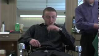 Смотреть клип Mac Miller - Cruisin