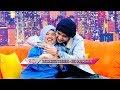 - Resep Manjur Kekeyi Dapatkan Kekasih Ganteng si Rio Ramadhan Part 01 - Call Me Mel 19/11