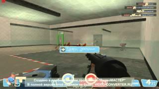 Как получить достижения легко и быстро в Team Fortress 2?