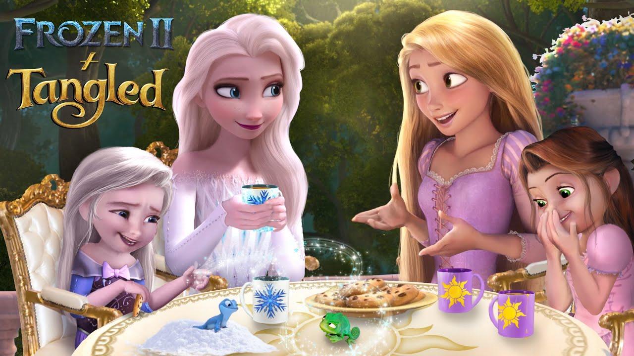 download film rapunzel full movie bahasa indonesia mp3 mp4
