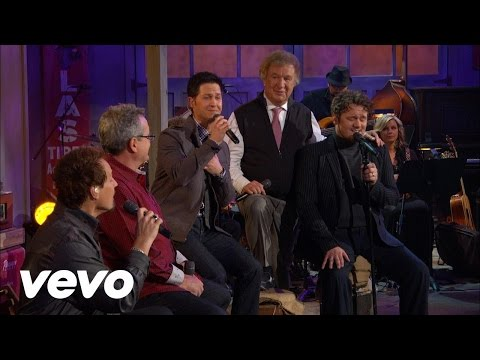 Gaither Vocal Band - Do You Wanna Be Well [Live]