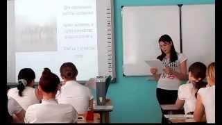 Мастер производственного обучения Шевцова Татьяна Алексеевна