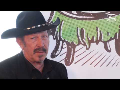 HonoluluTV - S01E02 - Kinky Friedman