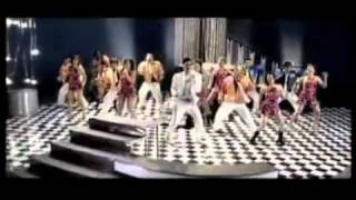 Chickboy - The Official Theme from Star Cinema's AGENT X44.flv