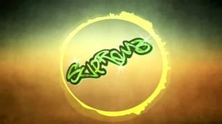 SuPrEm3 - Hip Hop Rap Beat [NON COPYRIGHT]